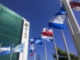 Presidentes del SICA analizarán crisis política en Honduras