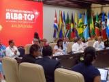Acogerá Cuba Consejo Político del ALBA-TCP