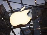 Apple se abre a transmisión de video por internet