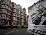 Abogado de Assange alerta sobre plan para extraditarlo a EE.UU.