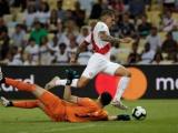 Perú vence 3-1 a Bolivia y está más cerca de cuartos de la Copa América