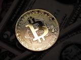 El bitcoin debuta en el mercado financiero internacional