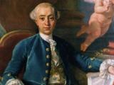 El análisis químico de un manuscrito de Casanova pone en duda sus conquistas amorosas