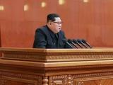 Pionyang suspende las pruebas nucleares y