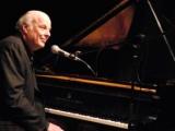 Compositor estadounidense Charles Fox ofrecerá concierto en Cuba