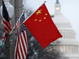 EE.UU. suspende los aranceles contra China