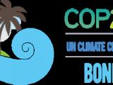 COP23 traza alianzas globales contra el cambio climático