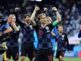 Rusia 2018: Croacia golea, Argentina el rostro lloroso de la deuda