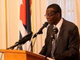 Cuba reitera en Ginebra compromiso con solidaridad internacional
