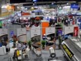 Cuba Industria: una apuesta por el desarrollo fabril