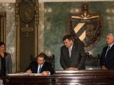 Amistad entre Cuba y Serbia se mantendrá fuerte