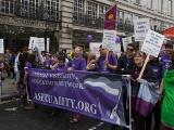 Vivir sin sexo: ¿Quiénes son los asexuales?