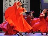 Presentará la compañía Lizt Alfonso la obra Cuba vibra