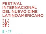 Comienza Festival Internacional del Nuevo Cine Latinoamericano