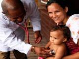 Médicos cubanos en la agenda de agresiones de EE.UU. contra Venezuela