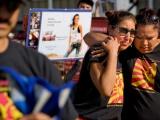 ¿Por qué en EE.UU. desaparecen las mujeres indígenas?