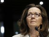 Snowden revela increíbles torturas supervisadas por la nueva directora de la CIA