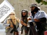 Grupo extremista toma más 170 rehenes en Afganistán