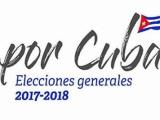 Avanzan preparativos en Cuba con vista a comicios generales