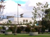 EE.UU. designa su embajada en Colombia para procesar visas de cubanos