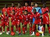 Panamá dispuesta a hacer historia en su primer Mundial