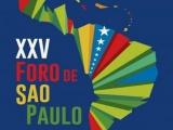 Sesionará en Venezuela el XXV Encuentro del Foro de Sao Paulo