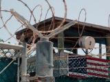 ONU insta a EE.UU. a frenar impunidad ante torturas en Guantánamo