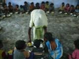 ONU: conflictos y sequía causan hambruna a 124 millones