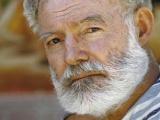 Abre XVII Coloquio Internacional Ernest Hemingway