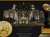 Confieren premio internacional al Hotel Nacional de Cuba
