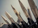 Armas nucleares, la humanidad dice basta