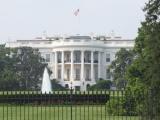 Estados Unidos sanciona a 13 altos cargos venezolanos