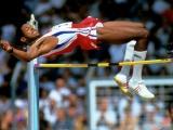 Cuba y los campeonatos mundiales de atletismo
