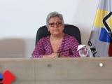 CNE de Venezuela culmina proceso de preparación de máquinas de votación