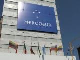 ¿Por qué Venezuela considera ilegal la cumbre de Mercosur?