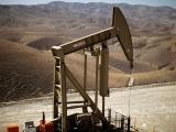 Las nuevas sanciones de EE.UU. contra Rusia perjudicarían a sus propias petroleras