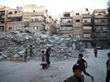 Iraq afirma que Gobierno sirio habría caído sin apoyo de Rusia