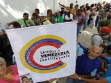 Casa de las Américas rechaza acciones criminales contra Venezuela