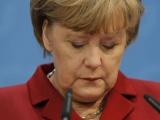 Merkel confirma que fracasó en su intento por formar gobierno de coalición en Alemania