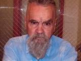 Fallece a los 83 años el famoso criminal norteamericano Charles Manson