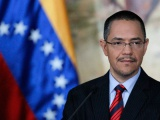 Denuncian amparo de EEUU a oposción venezolana
