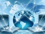 Venezuela, Bolivia y Ecuador son los países más amenazados en Internet, revela Microsoft
