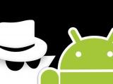 Cómo le vigilan los móviles Android sin que lo sepa