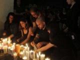 Deploran asesinato de estudiantes y exigen paz en México