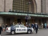 Detienen a otros dos sospechosos de organizar atentado en Finlandia