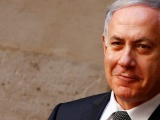 Interrogan a Netanyahu en investigación por corrupción