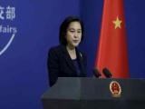 China denuncia acoso tecnológico de EE.UU. en caso Huawei