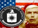 La CIA consideró terrorismo los planes de Posada Carriles contra Cuba