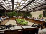 Cuba hace lo correcto al respetar los protocolos acordados con el ELN, aseguran personalidades colombianas