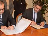 Cuba y Croacia suscriben memorando para el establecimiento de consultas políticas